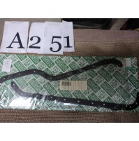 A251 - SPESSO 40408 - GUARNIZIONE COPPA OLIO