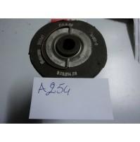 A254 - FILTRO FRAM 9.20.014.00