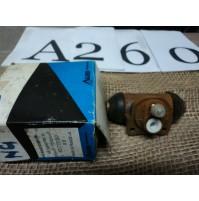 A260 - CILINDRETTO FRENI BENDIX RENAULT 5 - 77010244250 - DIAMETRO 22