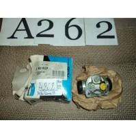 A262 - CILINDRETTO FRENI BENDIX ALFA ROMEO 33 ARNA - 621828