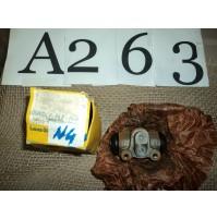 A263 - CILINDRETTO FRENI POSTERIORE LUCAS VOLVO 343 360 345