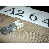 A264 - GOMMINO SUPPORTO FORCELLINO ASTA CAMBIO REGATA RITMO