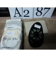 A287 - SPECCHIETTO ESTERNO ORIGINALE BMW 3 318 320 323 325 328 330