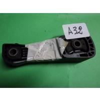 A32 - SUPPORTO MOTORE 7700832264  renault SCENIC KANGOO MEGANE