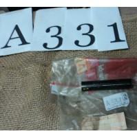A331 - PERNO BLOCCA TESTINA FIAT CAMPAGNOLA