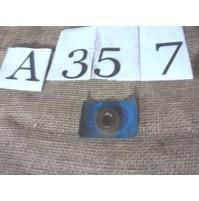 A357 - CUSCINETTO FIAT 126