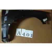 A401 - parafango anteriore DESTRO FORD ESCORT MK5 MKV DAL 1991 AL 1995