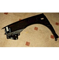 A404 - PARAFANGO ANTERIORE SINISTRO SX SEAT TOLEDO