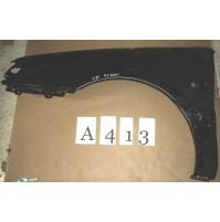 A413 - PARAFANGO ANTERIORE SINISTRO SX VOLKSWAGEN PASSAT B4
