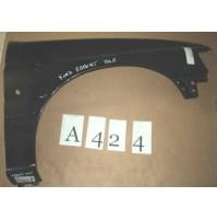 A424 - PARAFANGO ANTERIORE DESTRO FORD ESCORT MK5 V