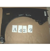 A429 - PARAFANGO ANTERIORE DESTRO seat toledo