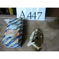 A447 - SERRATURA LANCIA DELTA