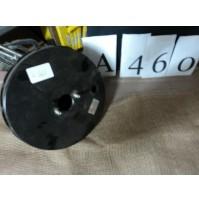 A460 -  SERVOFRENO ORIGINALE BOSCH 204024511R B617