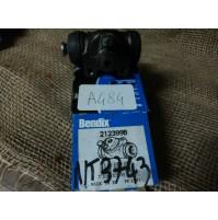 A486 - BENDIX 251033B - CILINDRETTO FRENO CITROEN XSARA ZX