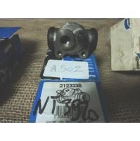 A502 - BENDIX 212333B - CILINDRETTO FRENO CITROEN BERLINGO PARTNER