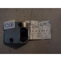A506 -  500330149 GUIDA DELL'ASTA