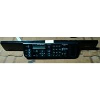 A516 - TASTIERA COMANDO EPSON STYLUS OFFICE BX310FN