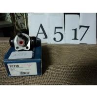 A517 - BENDIX 90110 550133 - CILINDRETTO FRENO CORSA VECTRA ASTRA KADETT E