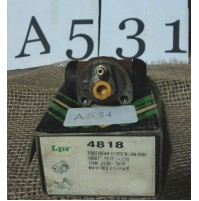 A531 - LPR 4808 - CILINDRETTO FRENO CITROEN LNA VISA