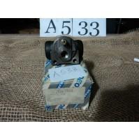 A533 - 95608852 FERODO 205704 - CILINDRETTO FRENO CITROEN AX