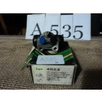 A535 - LPR 4523 - CILINDRETTO FRENO PEUGEOT 104 504 505 RENAULT 14 18