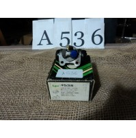 A536 - LPR 4538 - CILINDRETTO FRENO RENAULT 11