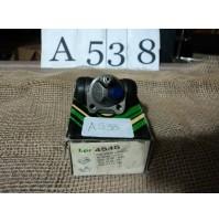 A538 - LPR 4545 - CILINDRETTO FRENO RENAULT 5 EXPRESS GTL TL