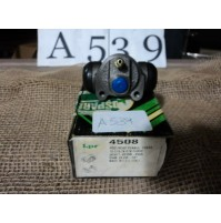 A539 - LPR 4508 - CILINDRETTO FRENO RENAULT FUEGO