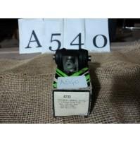 A540 - LPR 4233 - CILINDRETTO FRENO BEDFORD