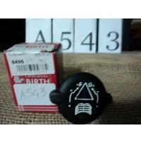 A543 - BIRTH 8496 - TAPPO VASCHETTA RADIATORE CITROEN