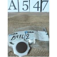 A547 - VEMA TAPPO RADIATORE 15974/2 FIAT LANCIA ALFA ROMEO