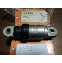 A551 - AST1801 ORGANI AUSILIARI OPEL ASTRA VECTRA