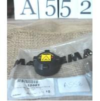 A552 - VEMA 15961 TAPPA VASCHETTA ACQUA RADIATORE FIAT ALFA 145 146 155 75 90