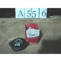 A556 - BIRTH 8496 - TAPPO VASCHETTA RADIATORE CITROEN