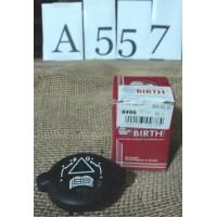 A557 - BIRTH 8496 - TAPPO VASCHETTA RADIATORE CITROEN