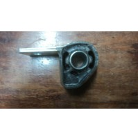 A571U -- SILENT BLOCK VEMA 17126 BRACCIO OSCILLANTE CITROEN PEUGEOT XSARA ZX