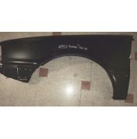A590A - PARAFANGO ANTERIORE SINISTRO SX AUDI 80