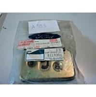 A593 - SERRATURA ORIGINALE FORD 6119331