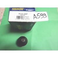 A599 - TESTINA STERZO INFERIORE  MOOG PE-BJ-3357 PEUGEOT 106 CITREON AX 95603309
