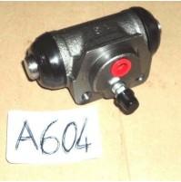 A604 - cilindretto freni  rhiag NT 4412 FORD MONDEO I II BWH231