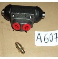 A607 - cilindretto freni  rhiag NT 4402 FORD ESCORT DAL 91 -  6196053