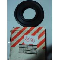 A630 - ANELLO DI TENUTA ORIGINALE CITROEN 7903087092 CITROËN GS AMI