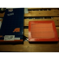 A633 - FILTRO ARIA AIR FILTER IFA-3592 HYUNDAY Accent