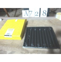 A728 - GOETZE 22-11005B - KIT BULLONI TESTA 14 PZ M12 X 1.50 X 146.5 BMW 730 24V