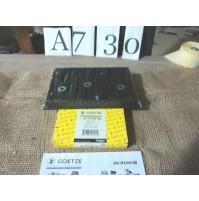 A730 - GOETZE 22-51001B - KIT 10PZ BULLONI TESTA M10 X 1.50 X 113 98 RENAULT 1.4
