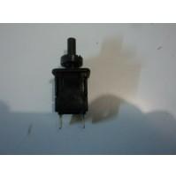A757 - MERCEDES CLASSE S W126 - 0008213152 INTERRUTTORE STOP - 2 PIN