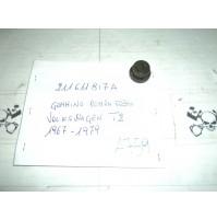 A759 - GOMMINO DI REVISIONE VOLKSWAGEN T2 67-79 POMPA FRENI 211611817A