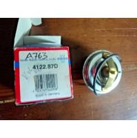 A763 - TERMOSTATO VALVOLA TERMOSTATICA 4122.87D VOLVO 740-760