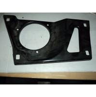 B1055 - Jaguar XJ40 Sovereign Auto gear box mounting bracket mount CBC6760