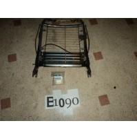 B1090A - 90483845 SEDILE OPEL CORSA B TIGRA